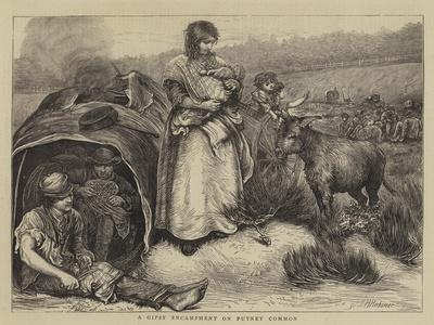 https://imgc.allpostersimages.com/img/posters/a-gipsy-encampment-on-putney-common_u-L-PUT1100.jpg?p=0