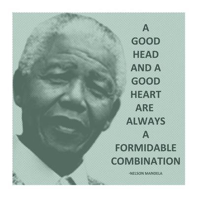 https://imgc.allpostersimages.com/img/posters/a-good-head-and-a-good-heart-nelson-mandela-quote_u-L-F8M6JK0.jpg?p=0