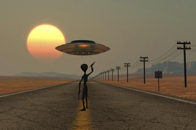 https://imgc.allpostersimages.com/img/posters/a-grey-alien-hitching-a-ride-from-a-passing-ufo_u-L-Q1I4XSK0.jpg?artPerspective=n