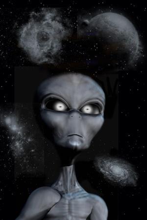 https://imgc.allpostersimages.com/img/posters/a-grey-alien_u-L-PR6CLL0.jpg?artPerspective=n