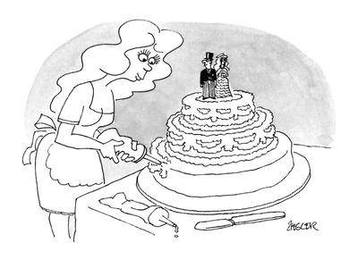https://imgc.allpostersimages.com/img/posters/a-groom-figurine-on-a-wedding-cake-is-leering-at-a-woman-icing-the-wedding-new-yorker-cartoon_u-L-PGT8980.jpg?artPerspective=n
