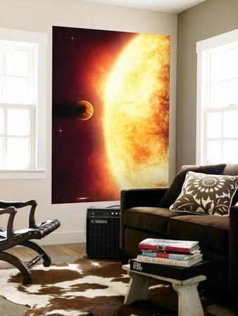 https://imgc.allpostersimages.com/img/posters/a-growing-sun-about-to-burn-a-nearby-planet_u-L-PFHCEO0.jpg?artPerspective=n