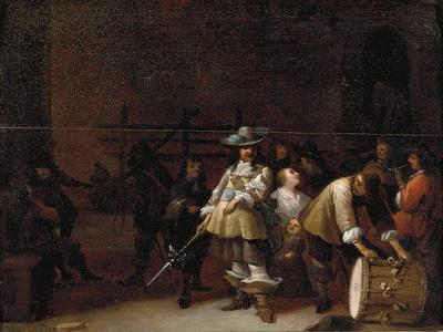 https://imgc.allpostersimages.com/img/posters/a-guardroom-interior-with-a-cavalier-conversing-with-a-drummer_u-L-PPVA3R0.jpg?p=0