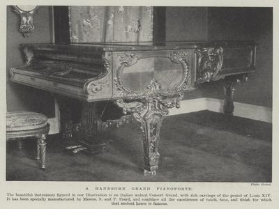 https://imgc.allpostersimages.com/img/posters/a-handsome-grand-pianoforte_u-L-PVYT100.jpg?p=0