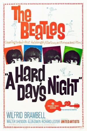 https://imgc.allpostersimages.com/img/posters/a-hard-day-s-night-the-beatles-1964_u-L-Q1A7K350.jpg?p=0