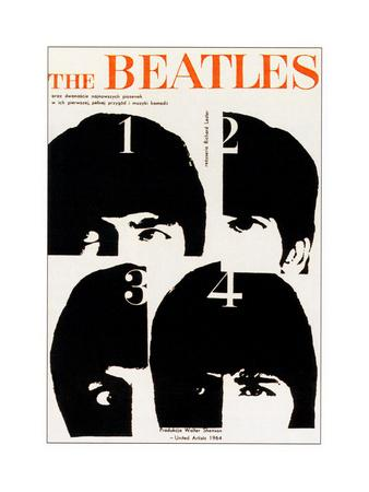 https://imgc.allpostersimages.com/img/posters/a-hard-day-s-night-the-beatles_u-L-Q1A7K030.jpg?artPerspective=n