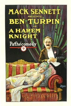 https://imgc.allpostersimages.com/img/posters/a-harem-knight-ben-turpin-madeline-hurlock-1926_u-L-PJY01Y0.jpg?artPerspective=n