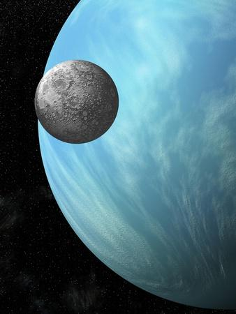 https://imgc.allpostersimages.com/img/posters/a-heavily-cratered-moon-in-orbit-around-a-water-covered-planet_u-L-PRRVNI0.jpg?artPerspective=n