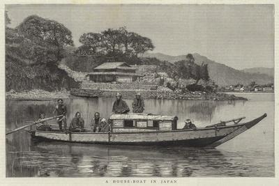 https://imgc.allpostersimages.com/img/posters/a-house-boat-in-japan_u-L-PVBW4H0.jpg?p=0
