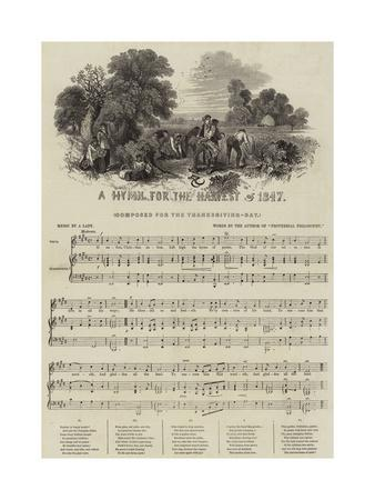 https://imgc.allpostersimages.com/img/posters/a-hymn-for-the-harvest-of-1847_u-L-PVMCVW0.jpg?p=0