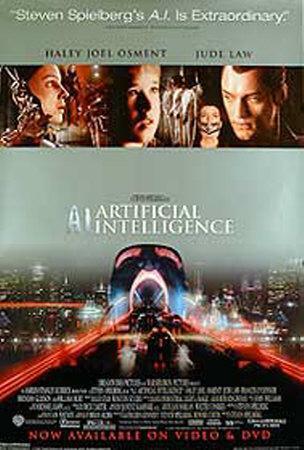 https://imgc.allpostersimages.com/img/posters/a-i-artificial-intelligence_u-L-F3NDUQ0.jpg?artPerspective=n