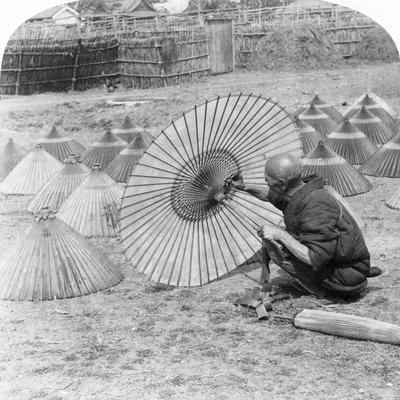 https://imgc.allpostersimages.com/img/posters/a-japanese-umbrella-maker-kobe-japan-1896_u-L-Q10LJFQ0.jpg?p=0