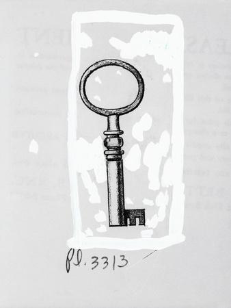 https://imgc.allpostersimages.com/img/posters/a-key_u-L-PRI8NS0.jpg?artPerspective=n