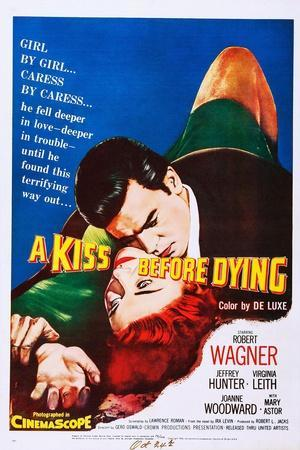 https://imgc.allpostersimages.com/img/posters/a-kiss-before-dying_u-L-PQC6HR0.jpg?artPerspective=n