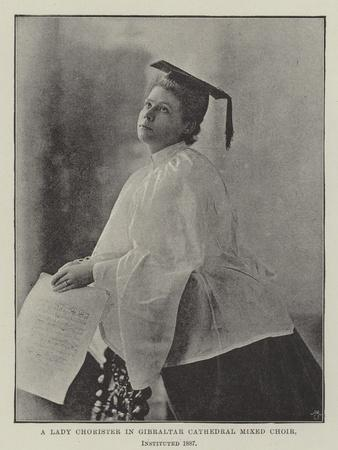 https://imgc.allpostersimages.com/img/posters/a-lady-chorister-in-gibraltar-cathedral-mixed-choir-instituted-1887_u-L-PVYKWM0.jpg?p=0