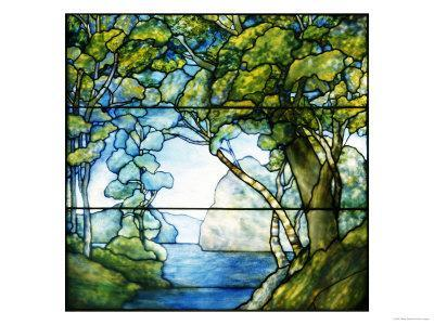 https://imgc.allpostersimages.com/img/posters/a-leaded-glass-landscape-window-1916_u-L-OA2J40.jpg?artPerspective=n