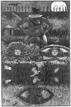 https://imgc.allpostersimages.com/img/posters/a-legend-of-camelot-part-4-1866_u-L-PTG08J0.jpg?artPerspective=n