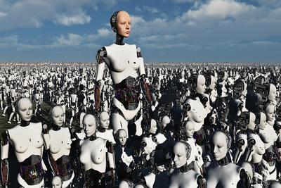 https://imgc.allpostersimages.com/img/posters/a-lone-android-with-a-human-flesh-colored-face-amongst-a-crowd-of-robots_u-L-PRRMFN0.jpg?artPerspective=n