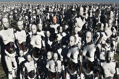 https://imgc.allpostersimages.com/img/posters/a-lone-android-with-a-human-flesh-colored-face-amongst-a-crowd-of-robots_u-L-PRRMG10.jpg?artPerspective=n