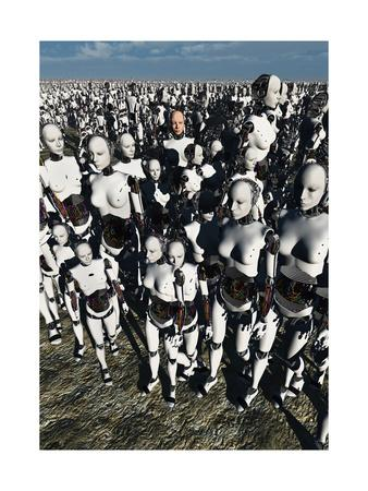 https://imgc.allpostersimages.com/img/posters/a-lone-android-with-a-human-flesh-colored-face-amongst-a-crowd-of-robots_u-L-PRRMGJ0.jpg?artPerspective=n