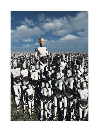 https://imgc.allpostersimages.com/img/posters/a-lone-android-with-a-human-flesh-colored-face-amongst-a-crowd-of-robots_u-L-PRRMH10.jpg?artPerspective=n