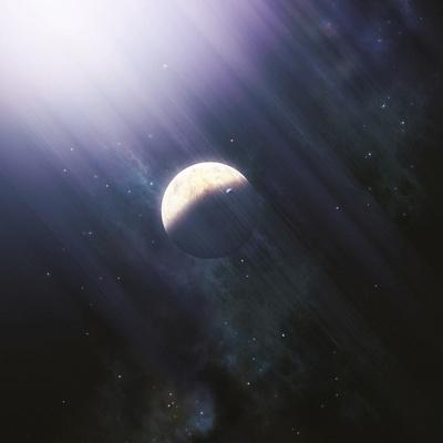 https://imgc.allpostersimages.com/img/posters/a-lonely-planet-and-its-moon-float-quietly-within-the-bright-blue-rays-of-its-blue-hypergiantparent_u-L-PERGMD0.jpg?artPerspective=n