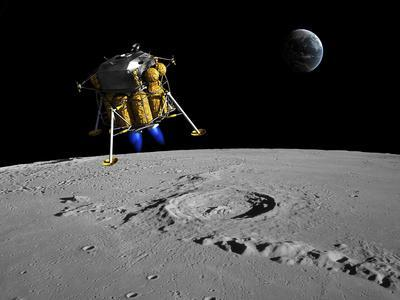 https://imgc.allpostersimages.com/img/posters/a-lunar-lander-begins-its-descent-to-the-moon-s-surface_u-L-PES9RD0.jpg?artPerspective=n
