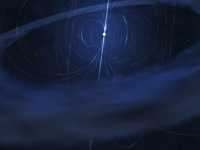 https://imgc.allpostersimages.com/img/posters/a-magnetar-a-very-small-compact-neutron-star-that-periodically-emits-light_u-L-PES0RD0.jpg?artPerspective=n