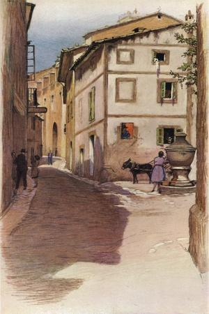 https://imgc.allpostersimages.com/img/posters/a-majorcan-street-scene-20th-century-1931_u-L-Q1EFL4L0.jpg?artPerspective=n
