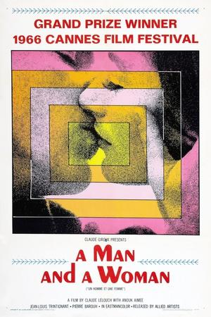 https://imgc.allpostersimages.com/img/posters/a-man-and-a-woman-aka-un-homme-et-une-femme-1966_u-L-Q1ADOCO0.jpg?artPerspective=n