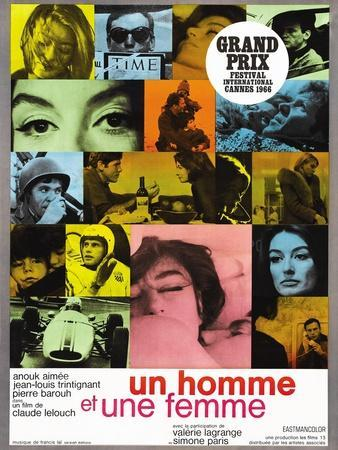 https://imgc.allpostersimages.com/img/posters/a-man-and-a-woman-aka-un-homme-et-une-femme_u-L-PJYFSD0.jpg?artPerspective=n