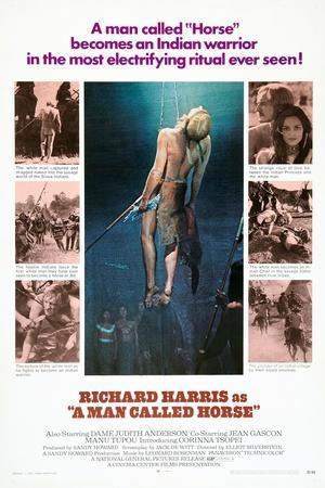 https://imgc.allpostersimages.com/img/posters/a-man-called-horse-center-richard-harris-top-right-richard-harris-corinna-tsopei-1970_u-L-PJY7H30.jpg?artPerspective=n