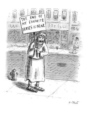 https://imgc.allpostersimages.com/img/posters/a-man-in-torn-clothing-on-the-sidewalk-holds-a-sign-reading-the-end-of-m-new-yorker-cartoon_u-L-PGT83W0.jpg?artPerspective=n