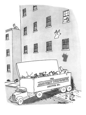 https://imgc.allpostersimages.com/img/posters/a-man-is-throwing-furniture-out-of-third-floor-window-into-open-topped-mov-new-yorker-cartoon_u-L-PGR2PJ0.jpg?artPerspective=n