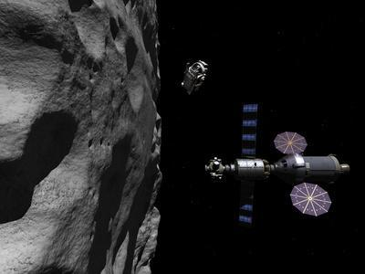 https://imgc.allpostersimages.com/img/posters/a-manned-maneuvering-vehicle-descends-toward-the-surface-of-a-small-asteroid_u-L-PERXBH0.jpg?artPerspective=n