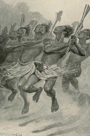 https://imgc.allpostersimages.com/img/posters/a-maori-war-dance_u-L-PP7K1S0.jpg?artPerspective=n