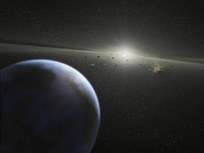 https://imgc.allpostersimages.com/img/posters/a-massive-asteroid-belt-in-orbit-around-a-star-the-same-age-and-size-as-our-sun_u-L-PD3AZJ0.jpg?artPerspective=n