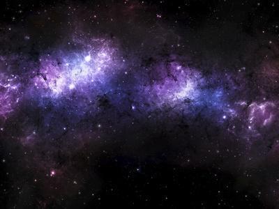 https://imgc.allpostersimages.com/img/posters/a-massive-nebula-covers-a-huge-region-of-space_u-L-PES10V0.jpg?artPerspective=n