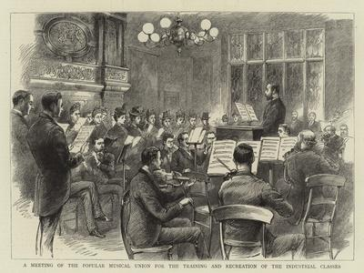 https://imgc.allpostersimages.com/img/posters/a-meeting-of-the-popular-musical-union-for-the-training-and-recreation-of-the-industrial-classes_u-L-PV38VI0.jpg?p=0
