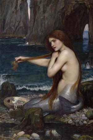 https://imgc.allpostersimages.com/img/posters/a-mermaid_u-L-PTSVWZ0.jpg?p=0