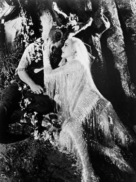 A Midsummer Night's Dream, 1935