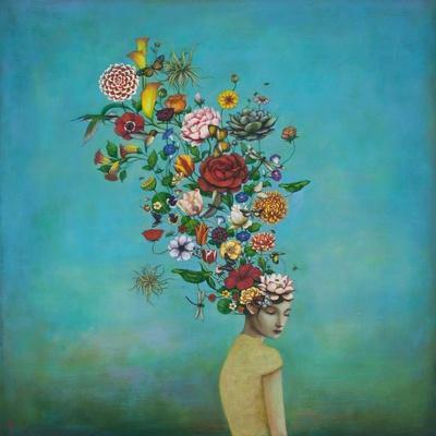 https://imgc.allpostersimages.com/img/posters/a-mindful-garden_u-L-Q1DDN640.jpg?artPerspective=n
