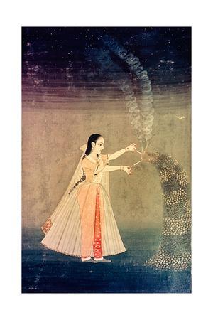 https://imgc.allpostersimages.com/img/posters/a-miniature-painting-showing-nadre-banu-lighting-fireworks_u-L-PMAYLT0.jpg?p=0