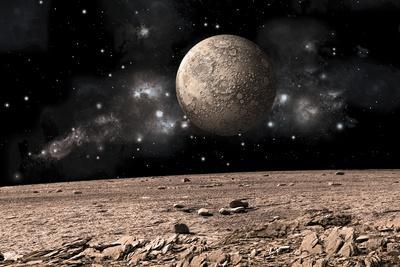 https://imgc.allpostersimages.com/img/posters/a-moon-rises-over-a-rocky-and-barren-alien-landscape_u-L-PRRN1E0.jpg?artPerspective=n