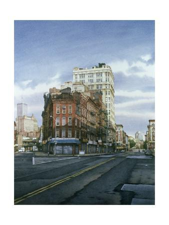 https://imgc.allpostersimages.com/img/posters/a-morning-view-from-the-lower-east-side-2000_u-L-Q1GHP6S0.jpg?artPerspective=n