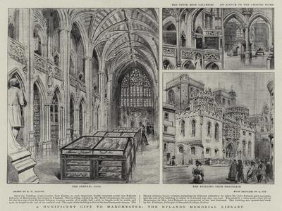 https://imgc.allpostersimages.com/img/posters/a-munificent-gift-to-manchester-the-rylands-memorial-library_u-L-PUN69S0.jpg?p=0