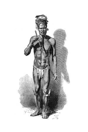 https://imgc.allpostersimages.com/img/posters/a-new-caledonian-flute-player-c-1870_u-L-PS0XNZ0.jpg?p=0