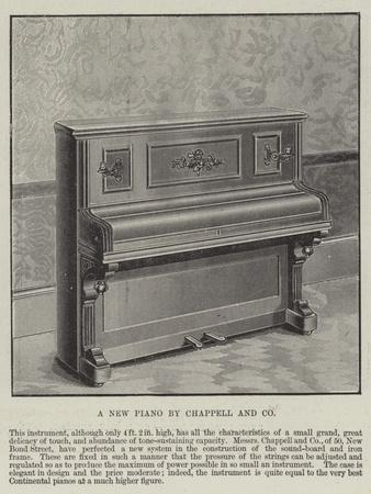 https://imgc.allpostersimages.com/img/posters/a-new-piano-by-chappell-and-company_u-L-PW0I7U0.jpg?p=0