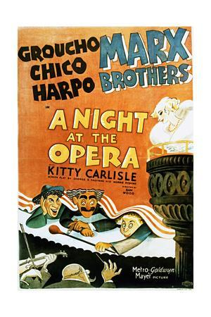 https://imgc.allpostersimages.com/img/posters/a-night-at-the-opera-movie-poster-reproduction_u-L-PRQN5D0.jpg?artPerspective=n