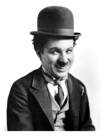https://imgc.allpostersimages.com/img/posters/a-night-out-charlie-chaplin-1915_u-L-P6QGW10.jpg?artPerspective=n